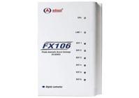 Tổng Đài Điện Thoại ADSUN FX106PC
