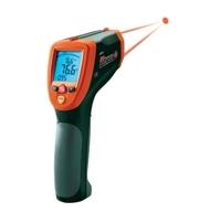Thiết bị đo nhiệt độ ,độ ẩm bằng hồng ngoại Extech 42530
