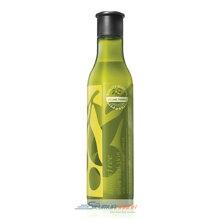 Nước hoa hồng Olive Real Skin Toner