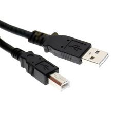 Cáp máy in USB 1.5m
