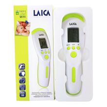 Nhiệt kế điện tử Laica SA5900