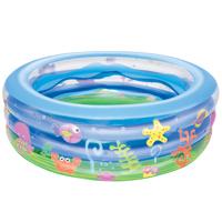 Bể bơi 4 tầng đại dương Bestway 51028