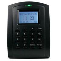 Máy chấm công thẻ cảm ứng Timetrex TT-SC403 (SC-403)