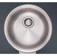 Chậu rửa bát inox cao cấp MOEN 23607-30