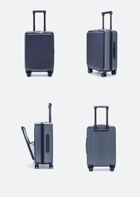 Vali doanh nhân Xiaomi Passport