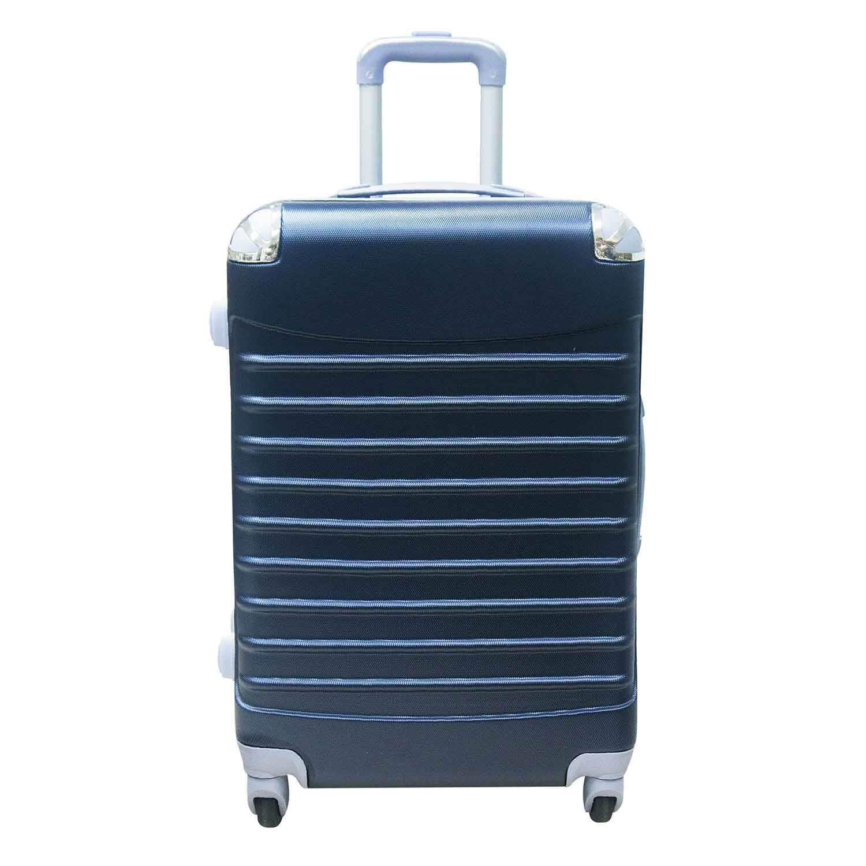 Vali du lịch Dong Hwa 8008-S