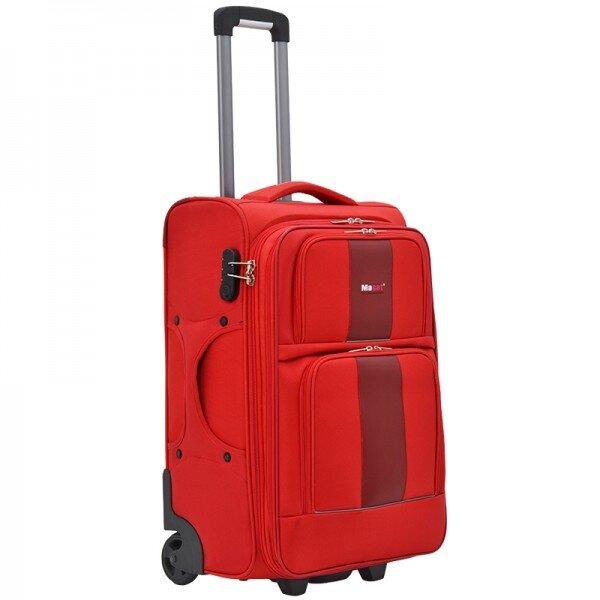 Vali du lịch Macat X6C
