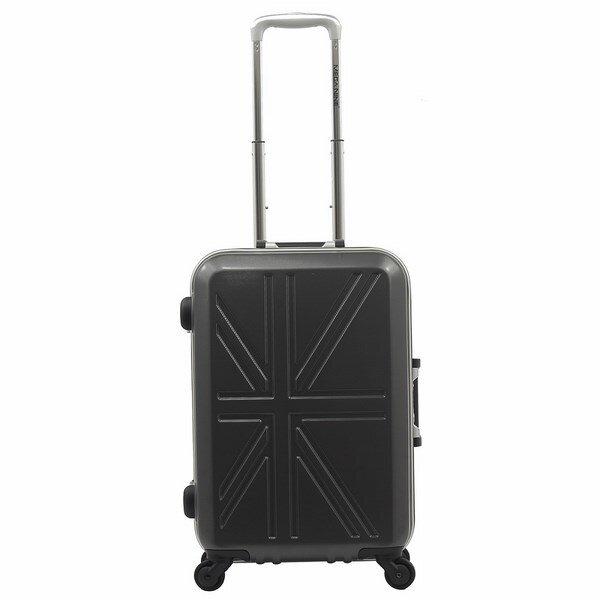 Vali du lịch Meganine 9009-23