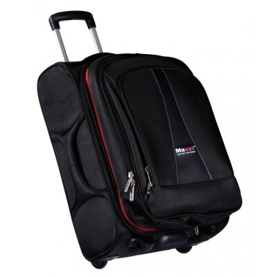 Vali kéo túi xách du lịch Macat V8A