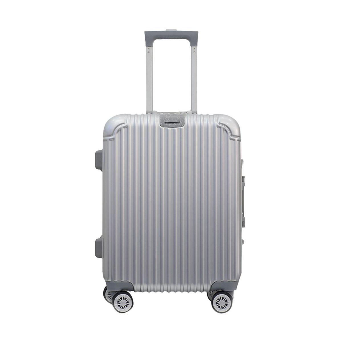 Vali Nắp Bật Trip PC023 Size 50