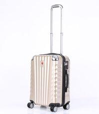 Vali Royal Suitcase Z22