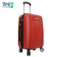 Vali Trip P610 - 60cm