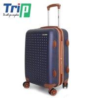 Vali Trip P803A  - Size 60Cm