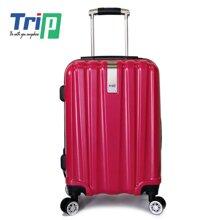 Vali Trip PC022A Size 60cm