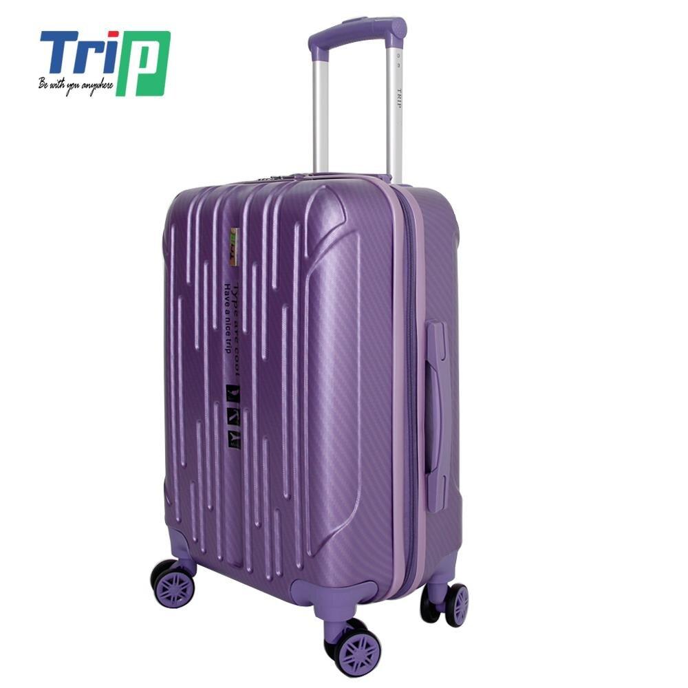 Vali TRIP PC053 - 60cm