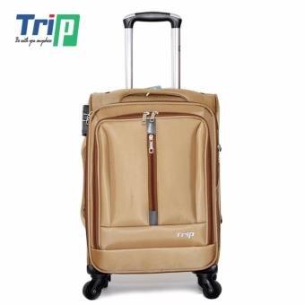 Vali Vải TRIP P031 Size M - 24inch