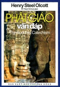 Vấn đáp Phật giáo - Nhiều tác giả