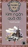 Văn học Nga - Kim ngân quả đỏ