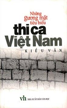 Văn học Việt Nam hiện đại: Những gương mặt tiêu biểu - Nguyễn Đăng Mạnh