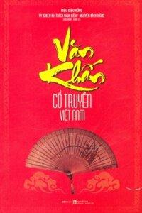 Văn khấn cổ truyền Việt Nam - Nguyễn Bích Hằng
