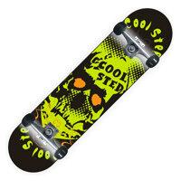 Ván trượt skateboard VT1108