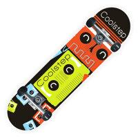 Ván trượt skateboard VT1109