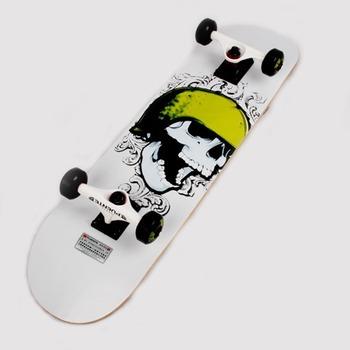 Ván trượt skateboard -VT1202