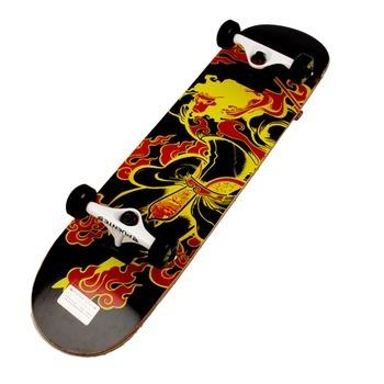 Ván trượt skateboard – VT1302
