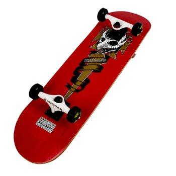 Ván trượt skateboard VT1303