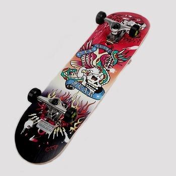 Ván trượt skateboard – VT1304