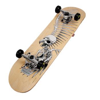 Ván trượt skateboard – VT1501