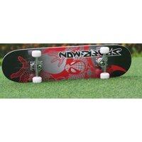 Ván trượt skateboard - VT9501