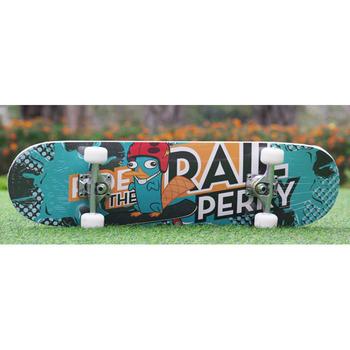 Ván trượt skateboard VT9503