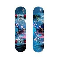 Ván trượt trẻ em Skateboard 450