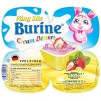 Váng sữa Burine 6x50g