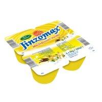 Váng sữa Jinzomax