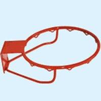 Vành bóng rổ BT01
