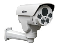 Camera IP hồng ngoại eView PTB04N20