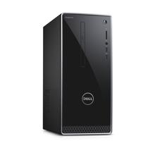 Máy tính để bàn Dell Inspiron 3668-MTI31233-4G-1T