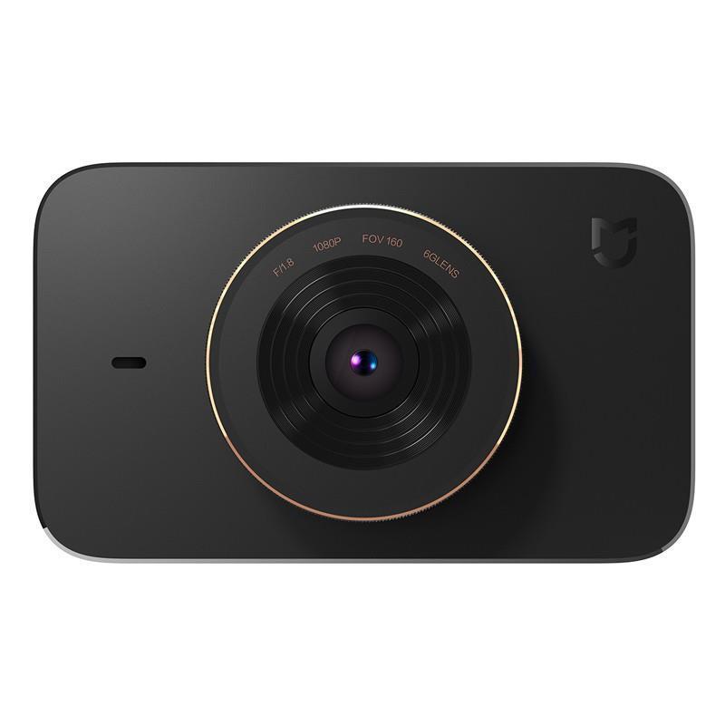 Camera hành trình Xiaomi Mijia car DVR 1080p