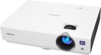 Máy chiếu Sony VPL-EX242 (EX-242) - 3200 lumens