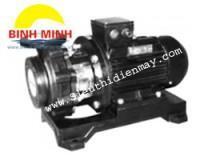 Máy bơm nước CNP ZS50-32-160