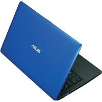 Laptop Asus F200MA-KX349D