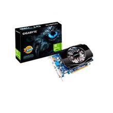 Card đồ họa (VGA Card) Gigabyte GV N730-2GI - GeForce GT730, 2GB, 128 bit, DDR3, PCI-E 2.0