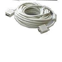 VGA Cable 20m ( Dây cáp VGA 20 mét )