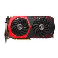 VGA MSI Geforce GTX 1080 TI Gaming X 11G - NVIDIA GeForce GTX 1080 Ti, 11GB GDDR5X