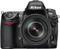 Máy ảnh DSLR Nikon D600- 24.3 MP