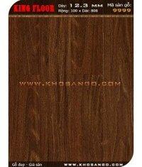 Sàn gỗ công nghiệp King Floor 9999