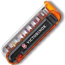 Vỉ đầu vít sửa xe đạp Victorinox - Biker Tool 4.1329