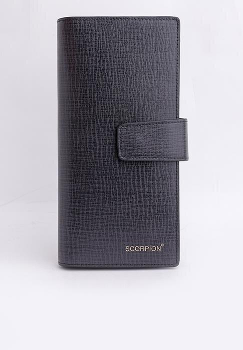 Ví nữ Scorpion 11.2